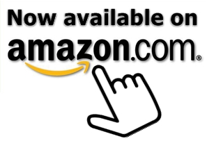 Now Available on Amazon